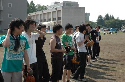 20080712-softball1