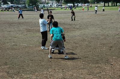 20080712-softball2