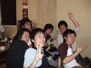 20100723-DSCF0702