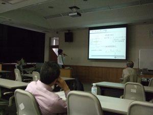 20101129-DSCF0980