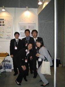 MWE2005_05