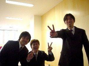 sotsuron_01_2004